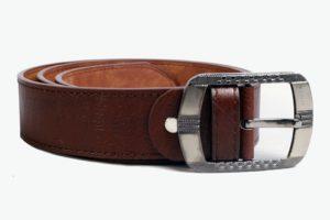 men's leather belt 2